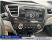 2013 Honda Civic LX (Stk: 21268G) in Pembroke - Image 22 of 24