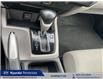 2013 Honda Civic LX (Stk: 21268G) in Pembroke - Image 23 of 24