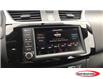 2019 Nissan Sentra 1.8 SV (Stk: 019SE1) in Midland - Image 13 of 18