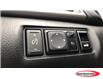 2019 Nissan Sentra 1.8 SV (Stk: 019SE1) in Midland - Image 17 of 19