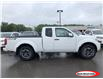 2019 Nissan Frontier PRO-4X (Stk: 19FR11) in Midland - Image 2 of 17