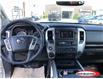 2019 Nissan Titan XD SV Gas (Stk: 19TN16) in Midland - Image 9 of 19