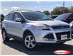 2013 Ford Escape SE (Stk: 19KC40A) in Midland - Image 1 of 5