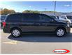 2015 Dodge Grand Caravan SE/SXT (Stk: 19FR14A) in Midland - Image 2 of 3