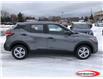 2019 Nissan Kicks S (Stk: 19KC57) in Midland - Image 2 of 14