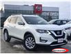 2018 Nissan Rogue SV (Stk: R00037) in Midland - Image 1 of 17