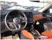 2020 Nissan Rogue SL (Stk: 20RG60) in Midland - Image 9 of 20