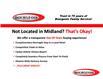 2019 Hyundai Tucson Preferred (Stk: R00051) in Midland - Image 3 of 15