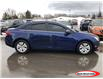 2012 Chevrolet Cruze LS (Stk: 19FR24AAA) in Midland - Image 2 of 13