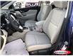 2020 Nissan Qashqai SV (Stk: 20QA12) in Midland - Image 5 of 17