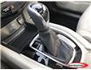 2020 Nissan Qashqai SV (Stk: 20QA12) in Midland - Image 13 of 17
