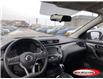 2019 Nissan Qashqai S (Stk: R00045) in Midland - Image 8 of 12