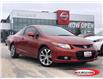 2012 Honda Civic Si (Stk: 20QA11A) in Midland - Image 1 of 14