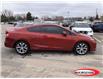 2012 Honda Civic Si (Stk: 20QA11A) in Midland - Image 2 of 14