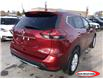 2020 Nissan Rogue S (Stk: 20RG63) in Midland - Image 3 of 15