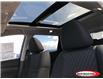 2020 Nissan Rogue SV (Stk: 20RG70) in Midland - Image 9 of 18