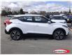 2020 Nissan Kicks SV (Stk: 020KC5) in Midland - Image 2 of 14