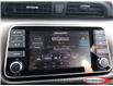 2020 Nissan Kicks SV (Stk: 020KC5) in Midland - Image 11 of 14