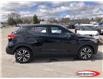 2020 Nissan Kicks SV (Stk: 020KC3) in Midland - Image 2 of 14