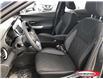 2020 Nissan Kicks SV (Stk: 020KC1) in Midland - Image 5 of 14