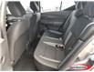 2020 Nissan Kicks SV (Stk: 020KC1) in Midland - Image 7 of 14