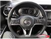 2020 Nissan Kicks SV (Stk: 020KC1) in Midland - Image 9 of 14