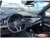 2020 Nissan Kicks SV (Stk: 020KC1) in Midland - Image 8 of 14
