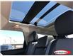 2020 Nissan Pathfinder SL Premium (Stk: 020PA3) in Midland - Image 11 of 23