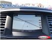 2020 Nissan Pathfinder SL Premium (Stk: 020PA3) in Midland - Image 16 of 23