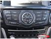 2020 Nissan Pathfinder SL Premium (Stk: 020PA3) in Midland - Image 18 of 23