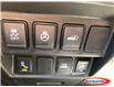 2020 Nissan Pathfinder SL Premium (Stk: 020PA3) in Midland - Image 22 of 23