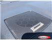 2020 Nissan Pathfinder SL Premium (Stk: 020PA3) in Midland - Image 23 of 23