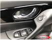 2020 Nissan Qashqai SV (Stk: 020QA2) in Midland - Image 5 of 16