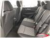 2020 Nissan Qashqai SV (Stk: 020QA2) in Midland - Image 6 of 16