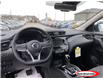 2020 Nissan Qashqai SV (Stk: 020QA2) in Midland - Image 7 of 16
