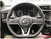 2020 Nissan Qashqai SV (Stk: 020QA2) in Midland - Image 8 of 16