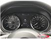 2020 Nissan Qashqai SV (Stk: 020QA2) in Midland - Image 9 of 16