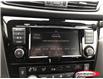 2020 Nissan Qashqai SV (Stk: 020QA2) in Midland - Image 10 of 16