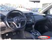 2020 Nissan Rogue SV (Stk: 20RG51) in Midland - Image 8 of 15