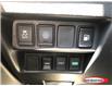 2020 Nissan Rogue SV (Stk: 20RG51) in Midland - Image 15 of 15