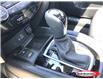 2020 Nissan Rogue SL (Stk: 20RG52) in Midland - Image 14 of 19