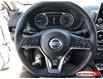 2020 Nissan Sentra SV (Stk: 020SE2) in Midland - Image 9 of 15
