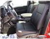 2020 Nissan Titan PRO-4X (Stk: 020TN1) in Midland - Image 4 of 24