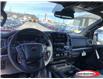 2020 Nissan Titan PRO-4X (Stk: 020TN1) in Midland - Image 10 of 24