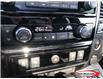 2020 Nissan Titan PRO-4X (Stk: 020TN1) in Midland - Image 17 of 24