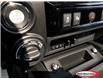 2020 Nissan Titan PRO-4X (Stk: 020TN1) in Midland - Image 18 of 24