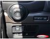 2020 Nissan Titan PRO-4X (Stk: 020TN1) in Midland - Image 19 of 24