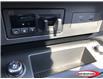 2020 Nissan Titan PRO-4X (Stk: 020TN1) in Midland - Image 23 of 24