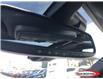 2020 Nissan Titan PRO-4X (Stk: 020TN1) in Midland - Image 24 of 24