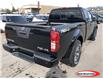 2019 Nissan Frontier PRO-4X (Stk: 19FR17) in Midland - Image 3 of 16
